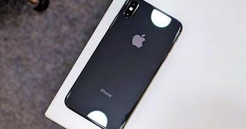 Đây là thời điểm tệ nhất để mua iPhone