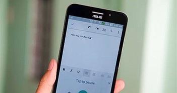 3 cách tận dụng smartphone siêu độc đáo