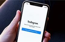 Facebook đòi thêm tên mình vào hai dịch vụ Instagram và WhatsApp