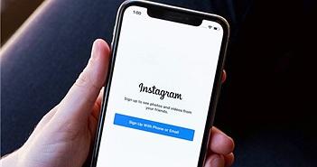 """Facebook """"đòi"""" thêm tên mình vào hai dịch vụ Instagram và WhatsApp"""