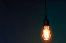 Nhóm chuyên gia chứng minh ta có thể nhìn vào bóng đèn cũng nghe trộm được người khác đang nói gì