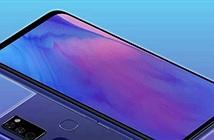 Chân dung Galaxy M51 qua tin đồn: sạc nhanh 25W, ram 8GB, giá sẽ mềm