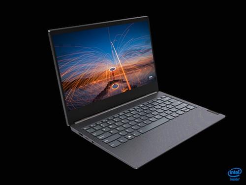 Lenovo ra mắt ThinkBook Plus hiện đại hóa làm việc đa nhiệm giá 28,5 triệu