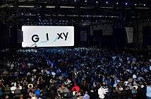Tất tần tật về Galaxy Note 20 và các sản phẩm chuẩn bị ra mắt