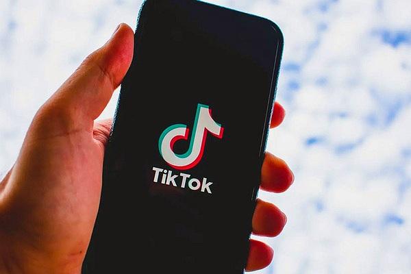 Anh đồng ý thành lập trụ sở TikTok tại London