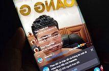 Thanh niên người Việt giữ Facebook của Ivanovic là ai?