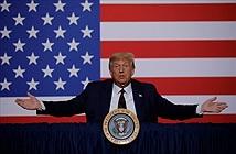 Trump cho TikTok 45 ngày để chốt đơn với Microsoft