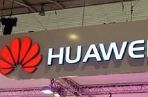 Huawei sẽ trở thành một Samsung thứ hai