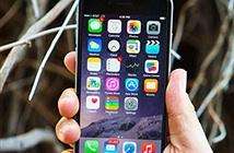 iPhone 6S: Minh chứng cho sự nhàm chán của smartphone