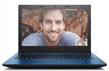 Lenovo ra mắt laptop thời trang Ideapad 305