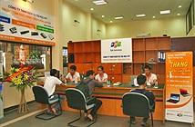 """FPT Services nhận giải thưởng """"Doanh nghiệp tin cậy vì người tiêu dùng"""""""