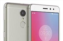 IFA 2016: Lenovo trình làng bộ 3 smartphone tầm trung vỏ kim loại