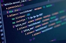 Năng lực lập trình viên Việt Nam xếp hạng 23 thế giới