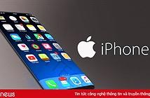 iPhone 8 có thể được đổi tên vào phút chót