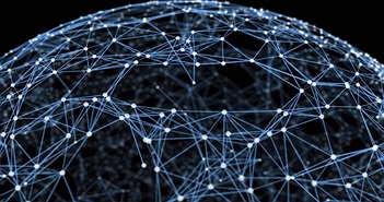 Neodymium có thể sẽ là chìa khóa mở ra tương lai cho Internet lượng tử