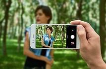Xiaomi Mi A1 ra mắt: Android gốc, Snapdragon 625, camera kép 12MP, giá 5,3 triệu