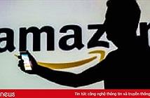 Amazon trở thành công ty nghìn tỷ USD thứ hai sau Apple