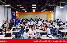 Cộng đồng AI Challenge: Cơ hội cho Trí tuệ nhân tạo Việt Nam lớn mạnh