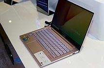 Asus mang loạt laptop VivoBook S mới về Việt Nam, giá từ 13,49 triệu đồng