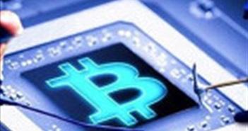 Lợi dụng lỗ hổng để đào tiền ảo nằm trong Top 10 nguy cơ về sự cố ATTT 2018