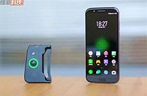 Antutu công bố top 10 smartphone Android có hiệu năng cao nhất tháng 8: Xiaomi Black Shark vẫn đứng đầu