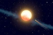 Bằng chứng sốc về sự sống không thể tin nổi chiếm cứ các Mặt trời ma