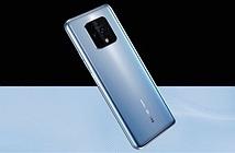 """Camon 16 Premier: smartphone """"lạ"""", màn hình 6,9 inch, tần số 90Hz, RAM 8GB, giá rẻ"""