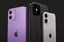 Apple có sự phân biệt thị trường khi bán iPhone 12