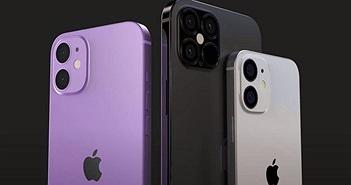 Apple có sự 'phân biệt thị trường' khi bán iPhone 12