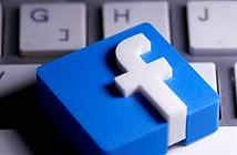 Facebook cài thêm điều khoản để toàn quyền xóa dữ liệu người dùng