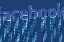 Facebook thúc đẩy kế hoạch chuyển mạng giữ nguyên dữ liệu