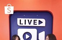 Giải mã xu hướng livestream kết hợp giải trí và bán hàng hiện nay