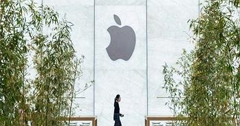 Hệ sinh thái ứng dụng iOS đã tạo ra 2,1 triệu việc làm ở Mỹ