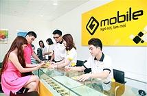 Nhà mạng Gmobile: Thuê bao bị mất sóng do nâng cấp hệ thống kỹ thuật