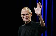 Apple kỷ niệm 3 năm ngày mất Steve Jobs như thế nào?