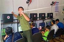 Đắk Lắk: Điểm cung cấp game online đóng cửa từ 22h