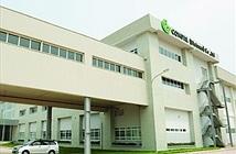 Compal Electronics xác nhận đầu tư trở lại vào nhà máy tại Vĩnh Phúc