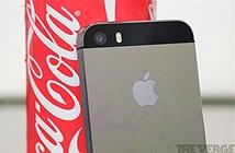 Mảng công nghệ tiếp tục ghi bảng vàng Best Global Brands