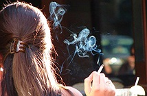 Cách đơn giản để phòng tránh ung thư phổi