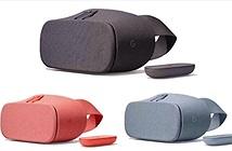 Google tung tai nghe VR thế hệ mới, cao hơn tiền nhiệm đến 20 USD