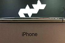 Hot: iPhone 8 Plus tiếp tục bị tố pin phồng, máy bong tách
