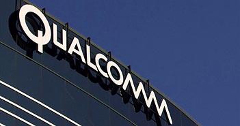 """Apple đã """"xúi"""" Samsung chống lại Qualcomm?"""
