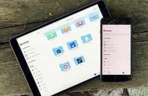 iOS 11: Những điều đơn giản mà bạn có thể làm với Files App