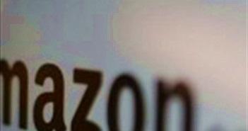 EU yêu cầu Luxembourg truy thu 250 triệu euro tiền thuế của Amazon