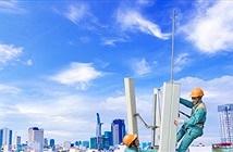 Mạng di động nào có tốc độ internet nhanh nhất Việt Nam?