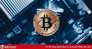 Giá Bitcoin hôm nay 6/10: Giá đứng yên, thị trường ảm đạm