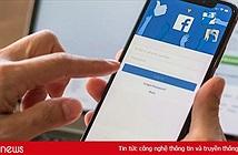 Tổng hợp cách phòng chống hack Facebook mới nhất