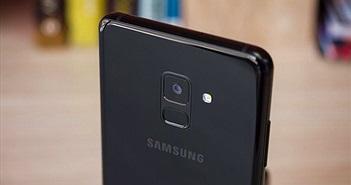 Samsung có ít nhất 14 thiết bị mới đang ấp ủ