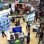 Cổ phiếu một loạt hãng công nghệ giảm mạnh sau tin chip gián điệp Trung Quốc
