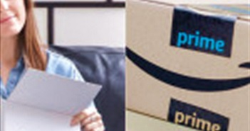eBay với Amazon đang xảy ra những bất đồng căng thẳng